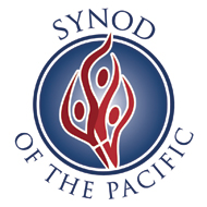 SynodPacificLogo3