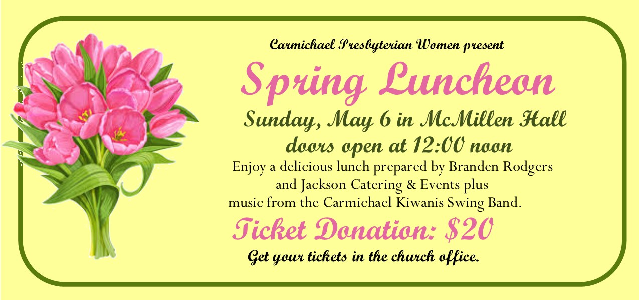 PW-Spring-Luncheon