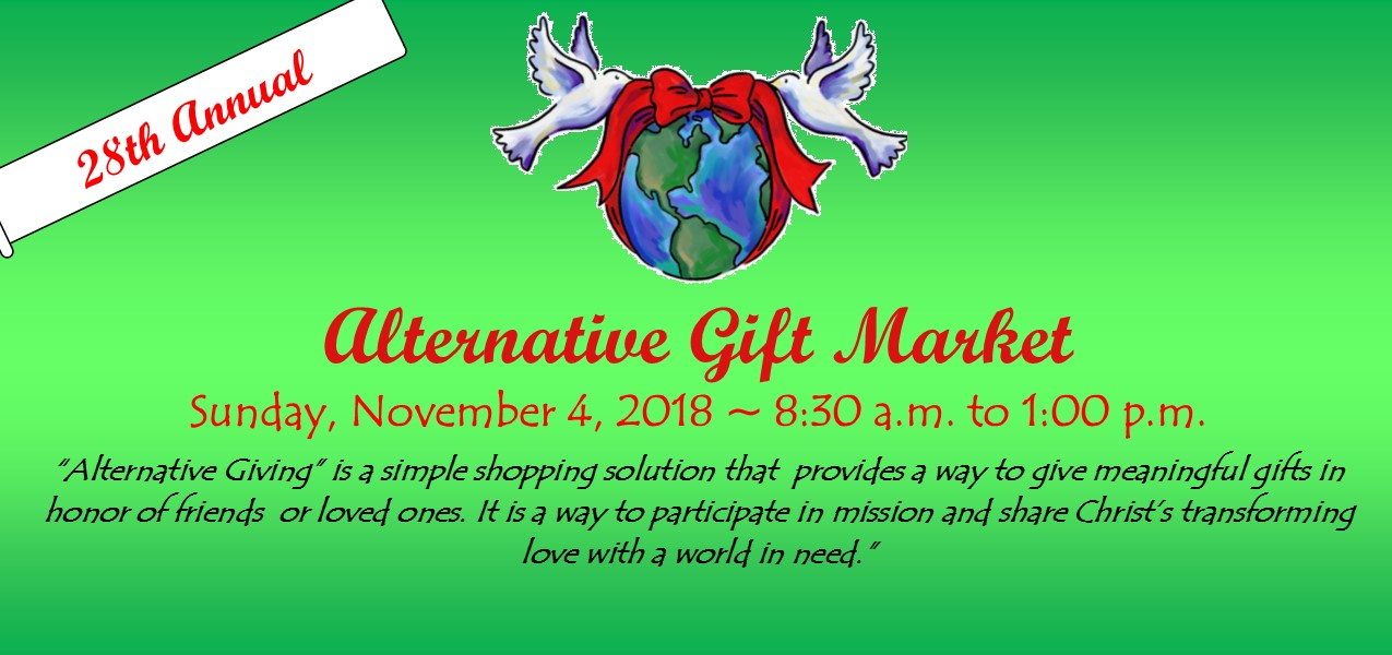 Alternative-Gift-Market-2018